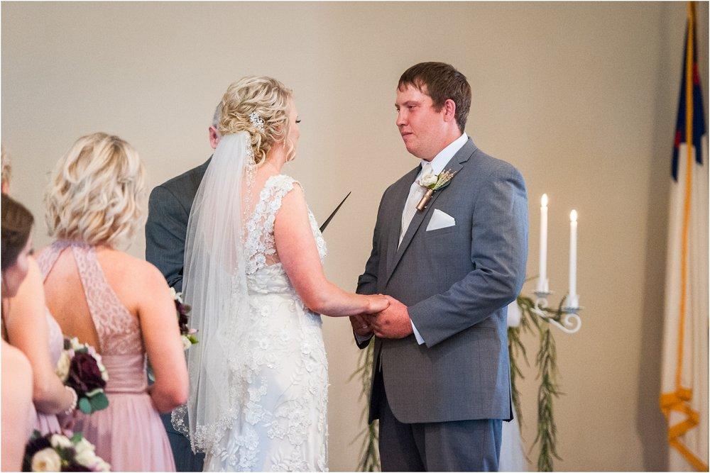 central_nebraska_wedding_0893.jpg