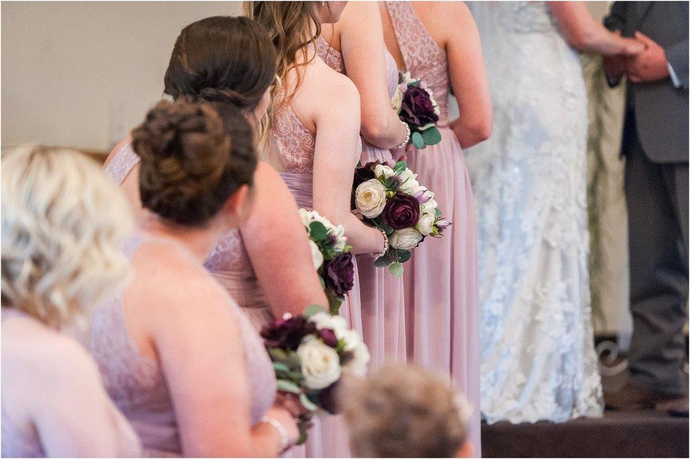 central_nebraska_wedding_0894.jpg
