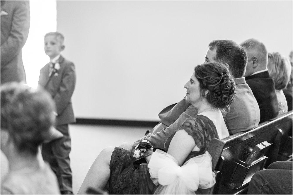 central_nebraska_wedding_0895.jpg