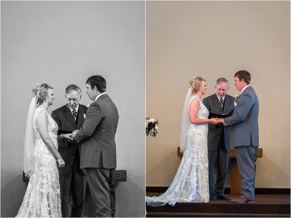 central_nebraska_wedding_0896.jpg