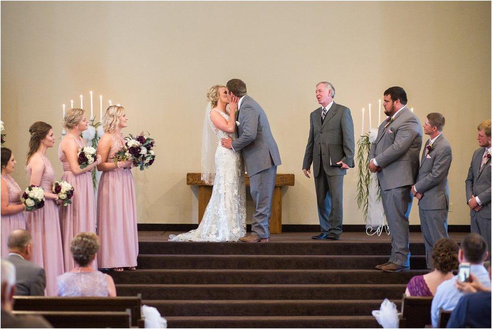 central_nebraska_wedding_0898.jpg