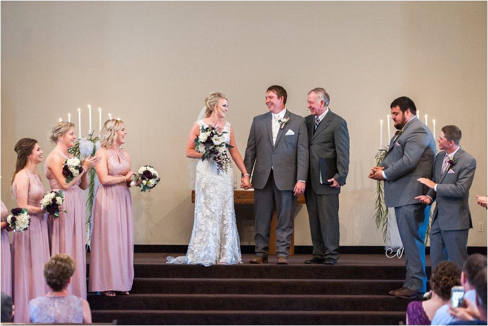 central_nebraska_wedding_0901.jpg