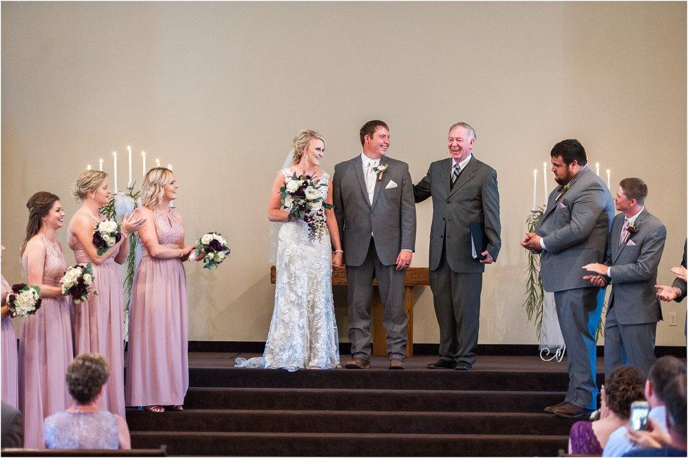 central_nebraska_wedding_0902.jpg
