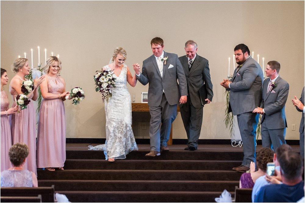 central_nebraska_wedding_0903.jpg