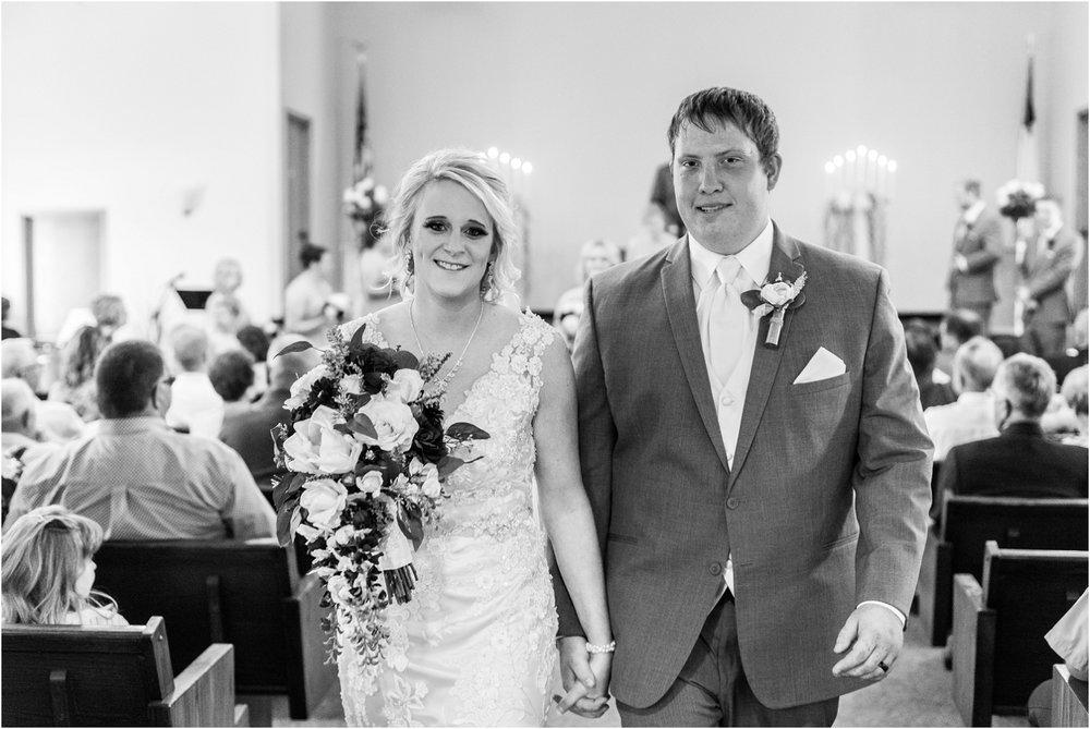 central_nebraska_wedding_0904.jpg