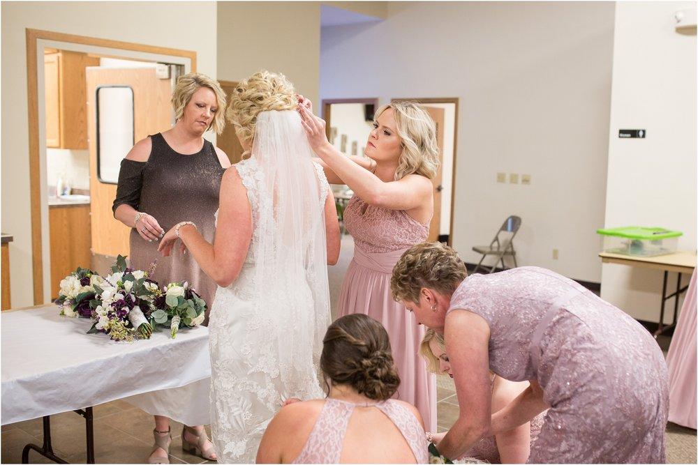 central_nebraska_wedding_0905.jpg