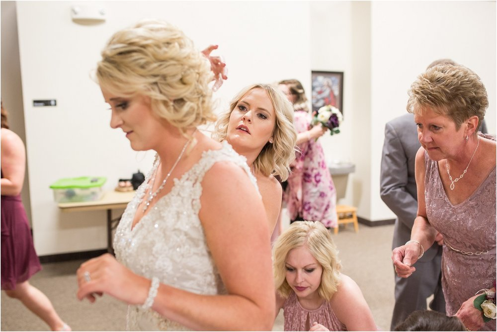 central_nebraska_wedding_0906.jpg