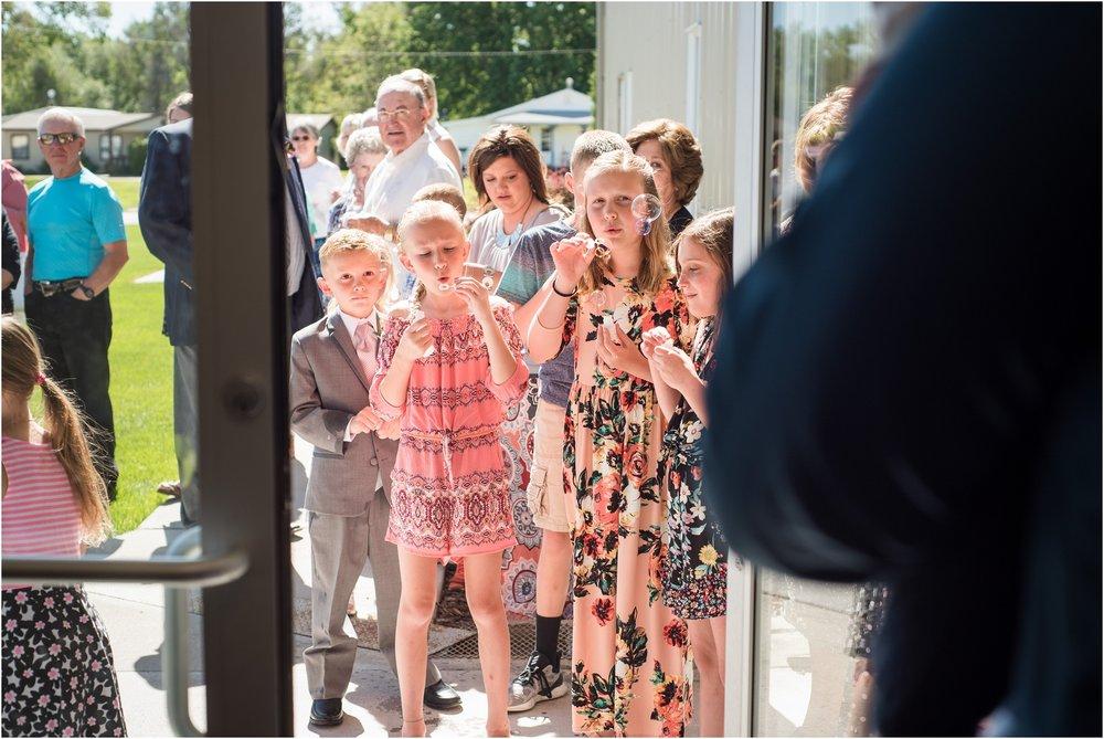 central_nebraska_wedding_0908.jpg