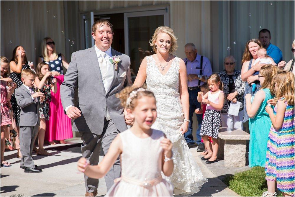 central_nebraska_wedding_0909.jpg