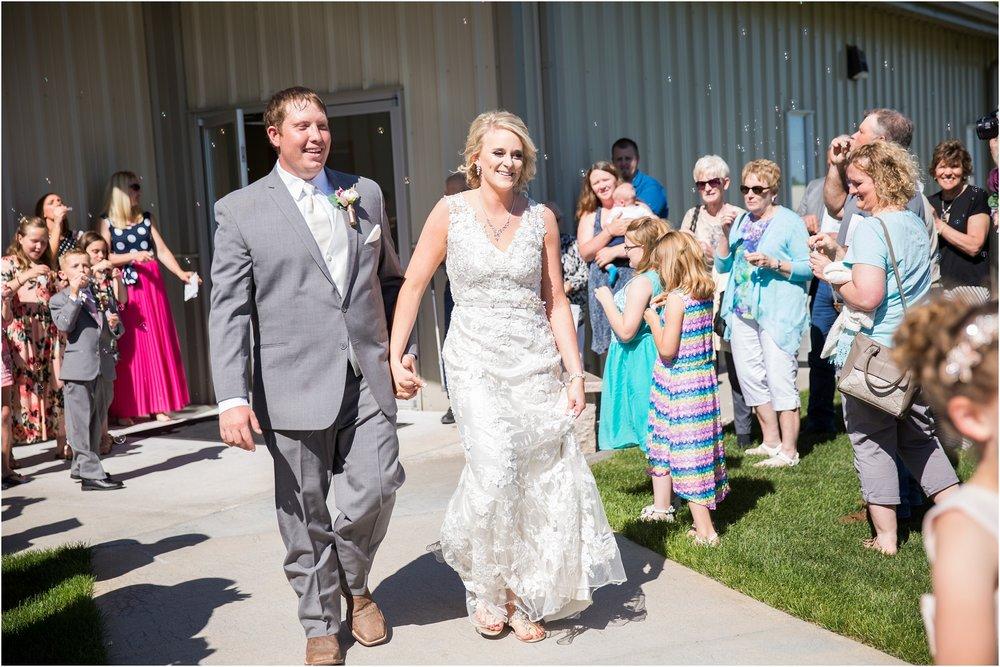 central_nebraska_wedding_0910.jpg