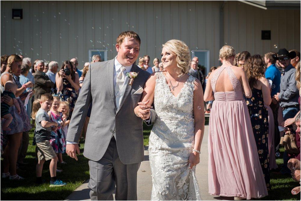 central_nebraska_wedding_0911.jpg