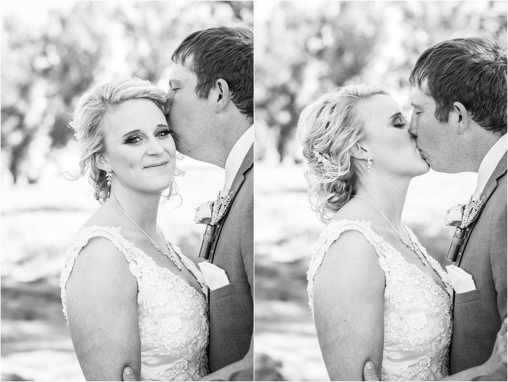 central_nebraska_wedding_0916.jpg