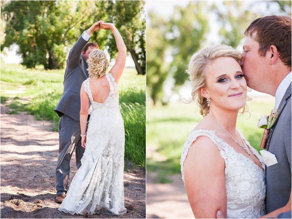 central_nebraska_wedding_0915.jpg