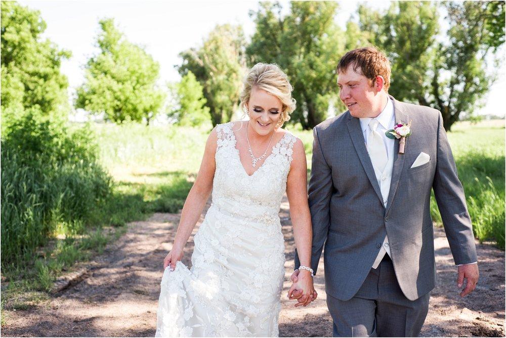 central_nebraska_wedding_0917.jpg