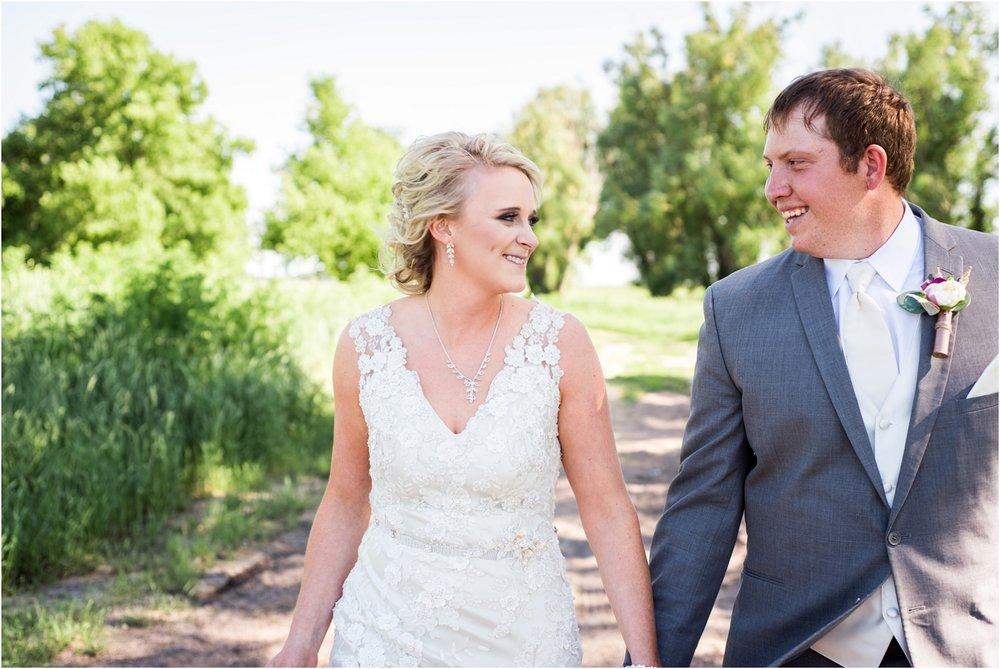 central_nebraska_wedding_0918.jpg