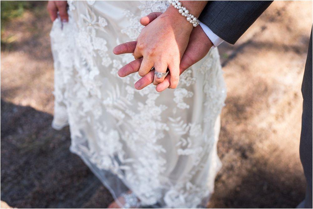 central_nebraska_wedding_0920.jpg