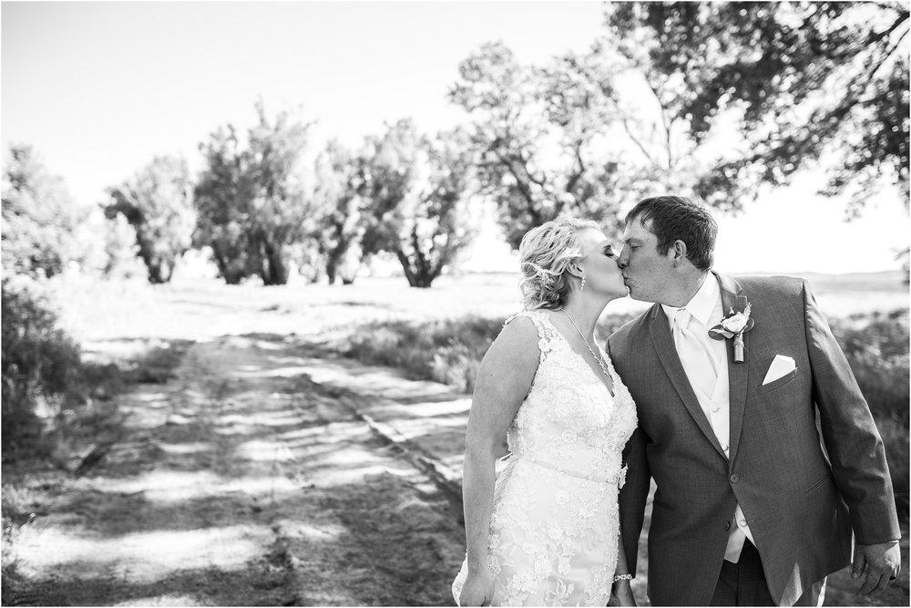 central_nebraska_wedding_0919.jpg