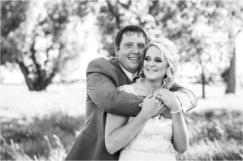 central_nebraska_wedding_0922.jpg