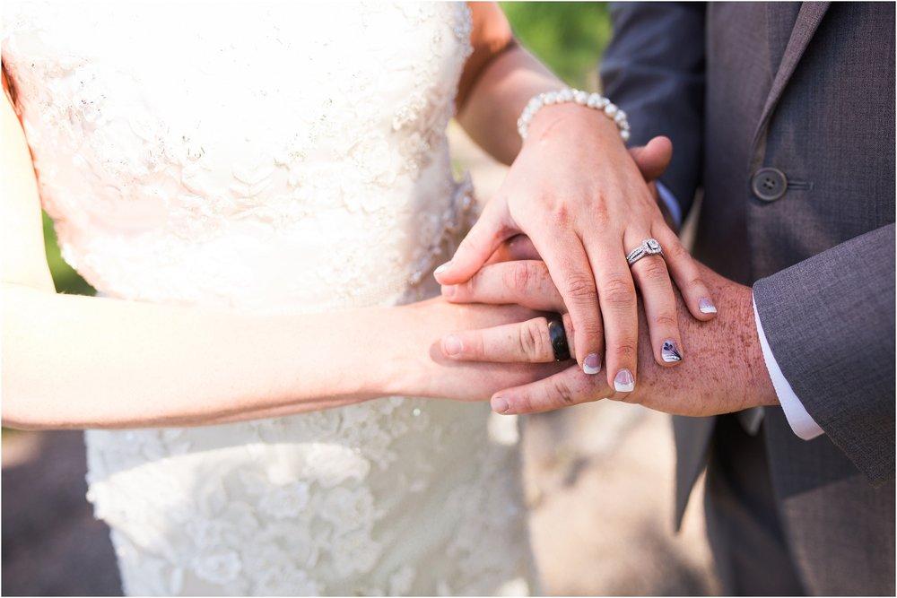 central_nebraska_wedding_0921.jpg