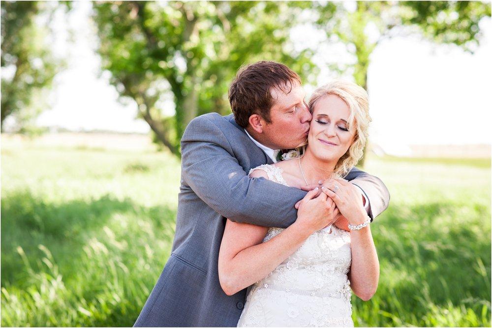 central_nebraska_wedding_0923.jpg