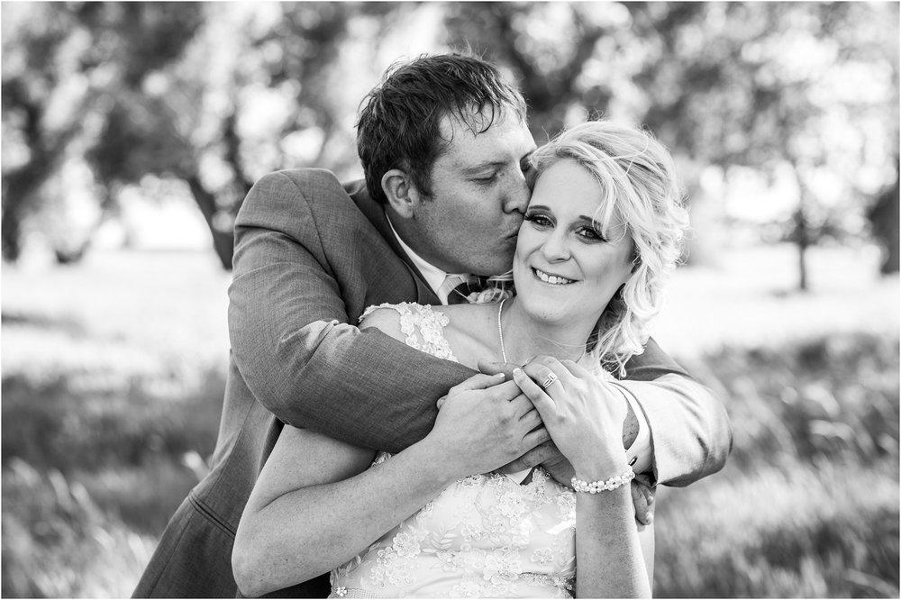 central_nebraska_wedding_0925.jpg