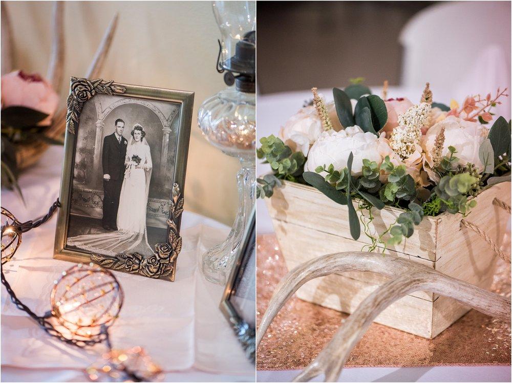 central_nebraska_wedding_0926.jpg
