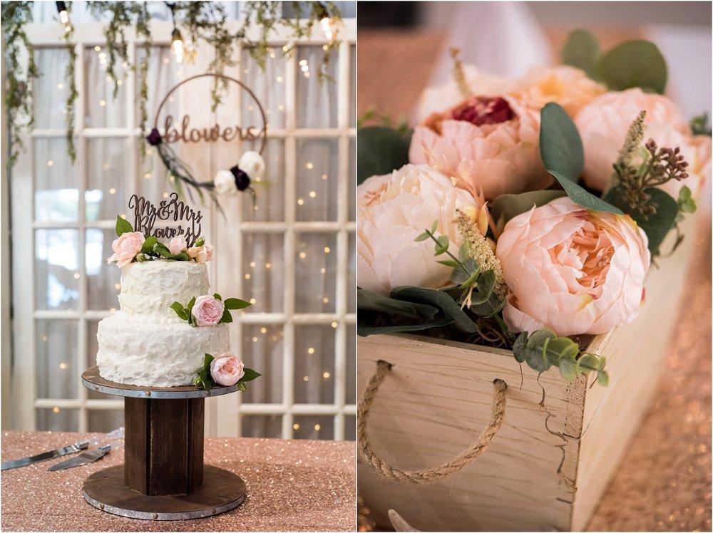 central_nebraska_wedding_0927.jpg