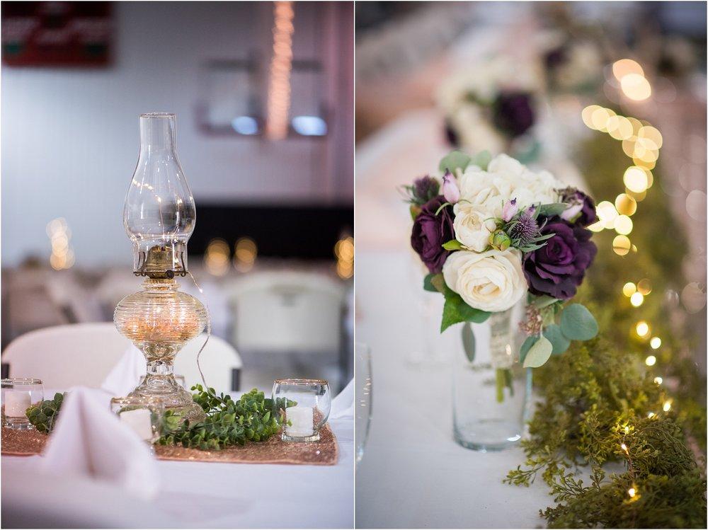 central_nebraska_wedding_0928.jpg