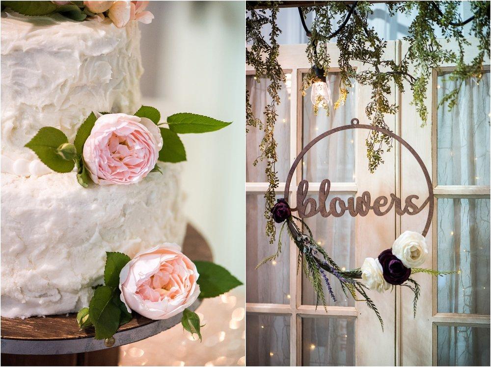 central_nebraska_wedding_0929.jpg