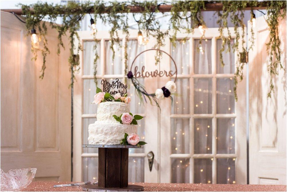 central_nebraska_wedding_0933.jpg