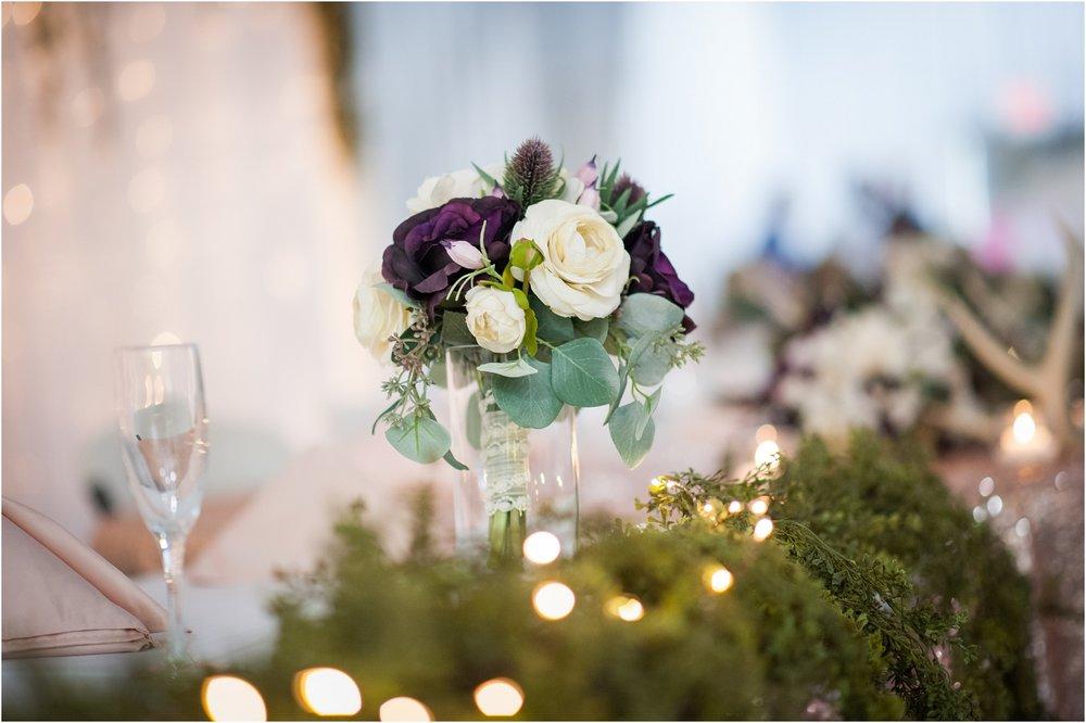 central_nebraska_wedding_0934.jpg