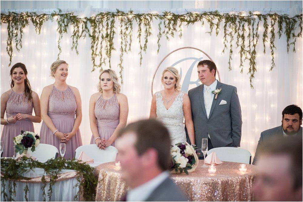 central_nebraska_wedding_0935.jpg
