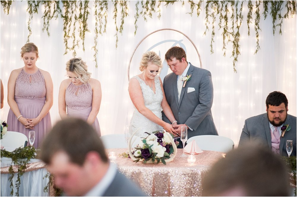 central_nebraska_wedding_0936.jpg