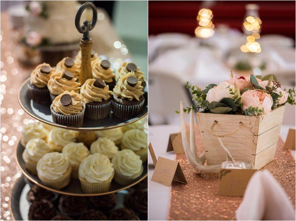 central_nebraska_wedding_0937.jpg