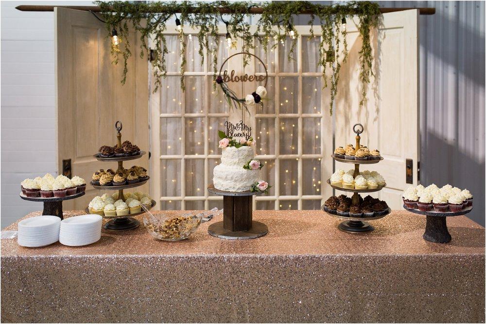 central_nebraska_wedding_0938.jpg
