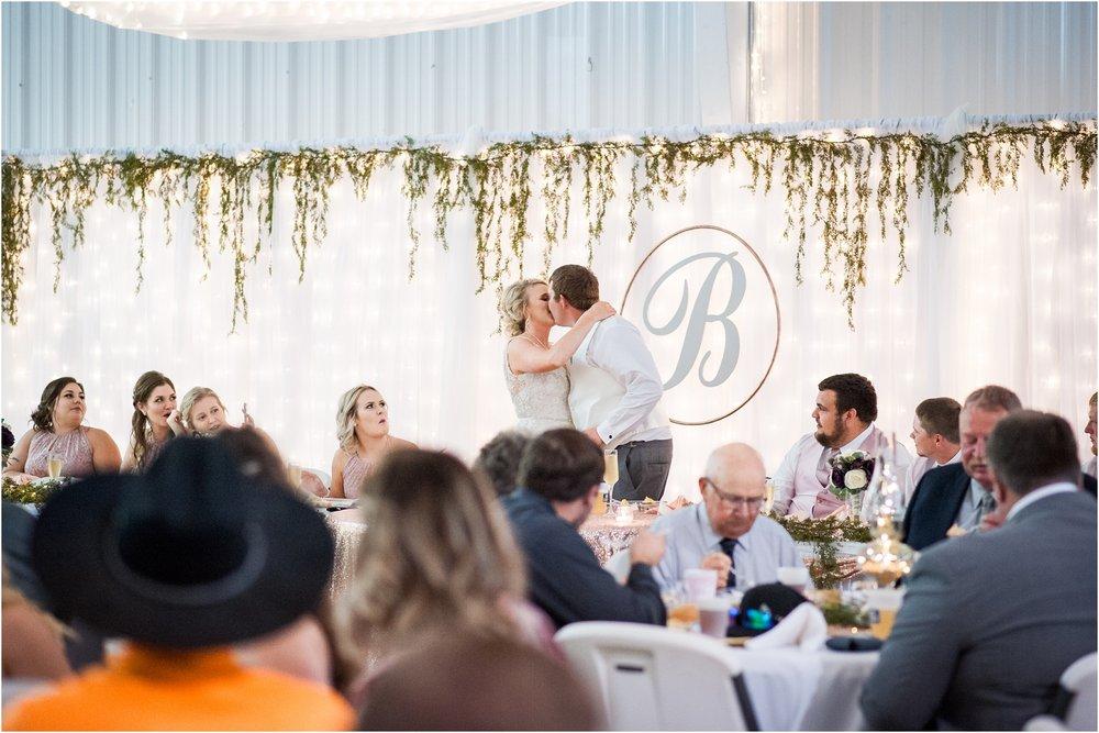 central_nebraska_wedding_0939.jpg