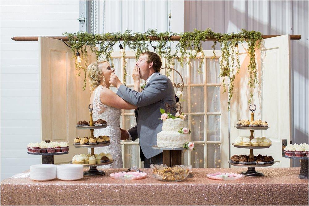 central_nebraska_wedding_0940.jpg