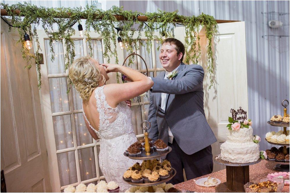 central_nebraska_wedding_0941.jpg