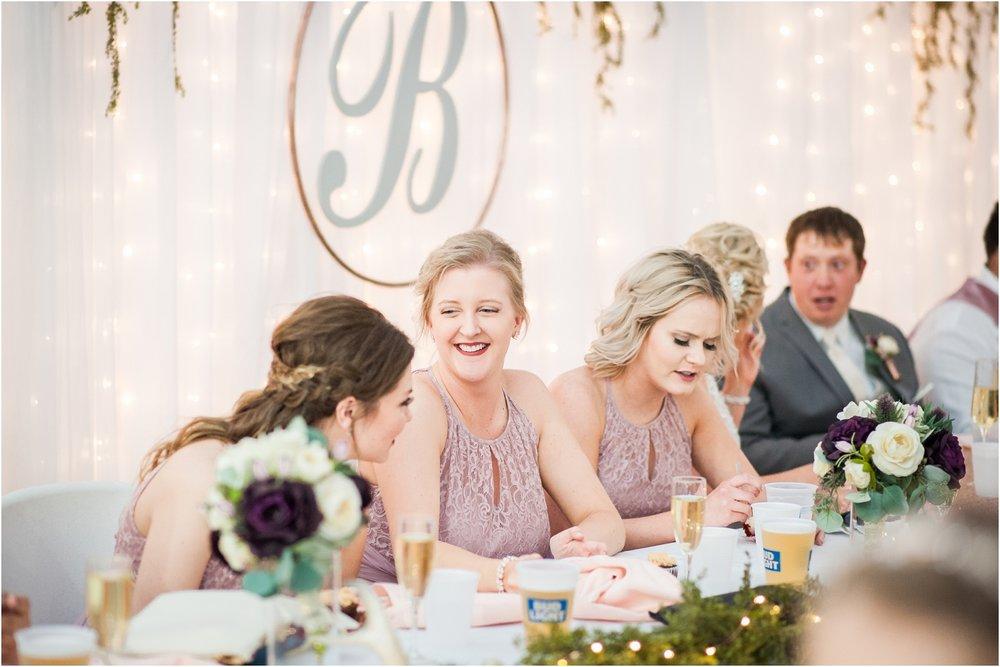 central_nebraska_wedding_0942.jpg