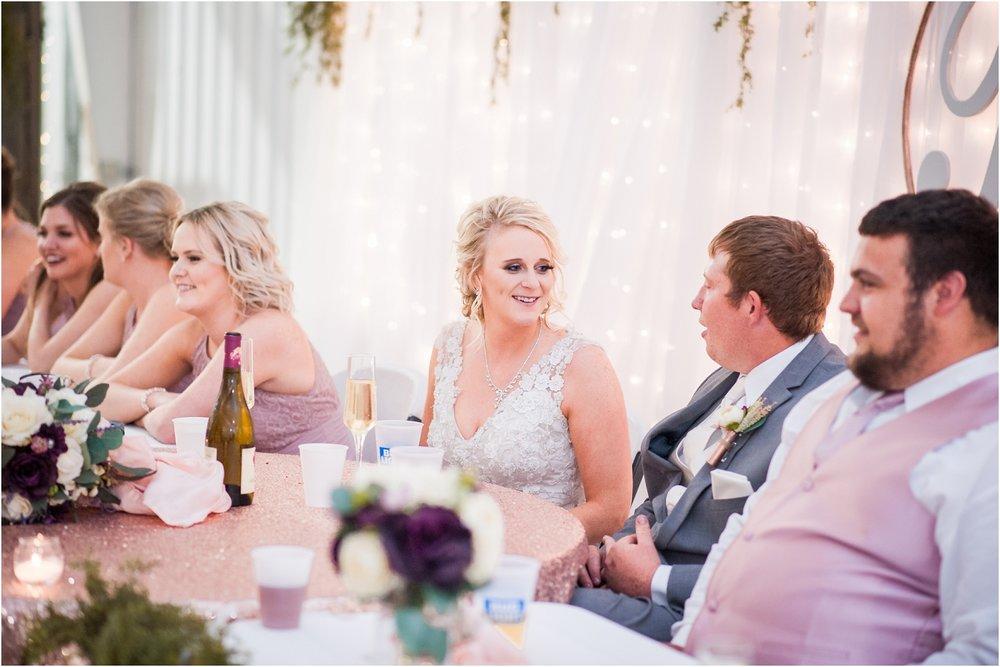 central_nebraska_wedding_0944.jpg