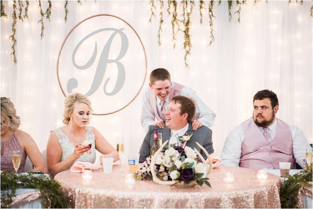central_nebraska_wedding_0943.jpg