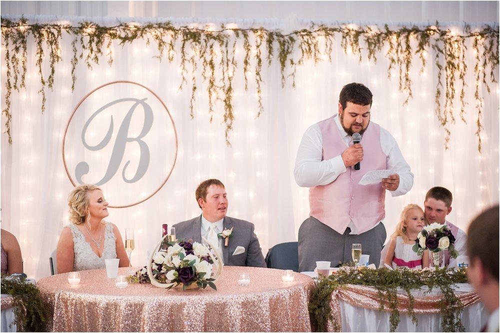 central_nebraska_wedding_0945.jpg