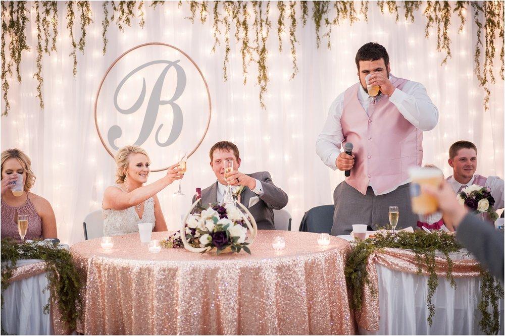 central_nebraska_wedding_0946.jpg