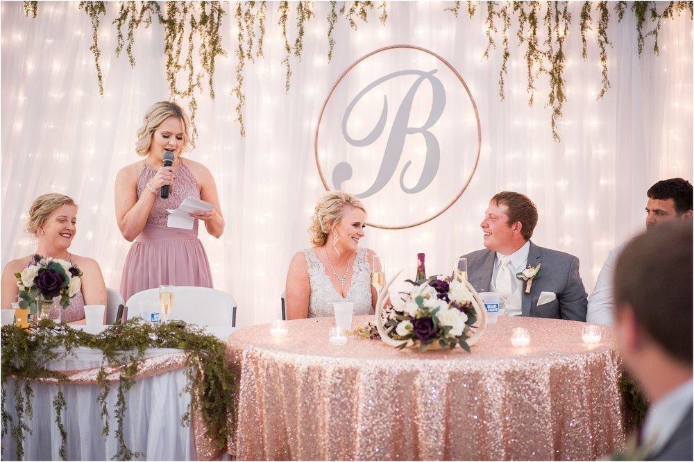 central_nebraska_wedding_0949.jpg