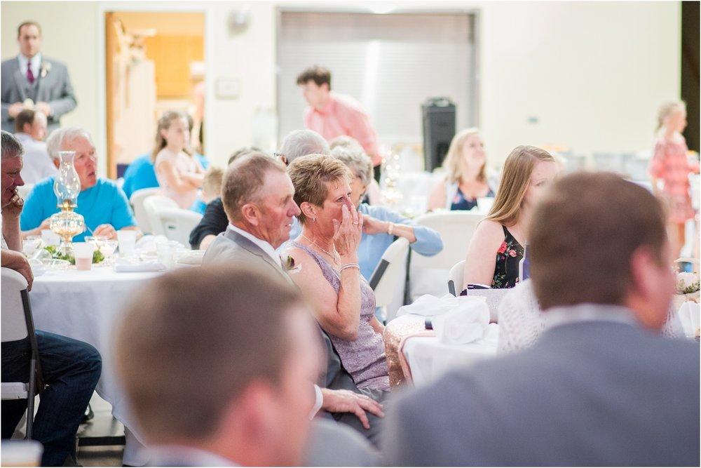 central_nebraska_wedding_0952.jpg