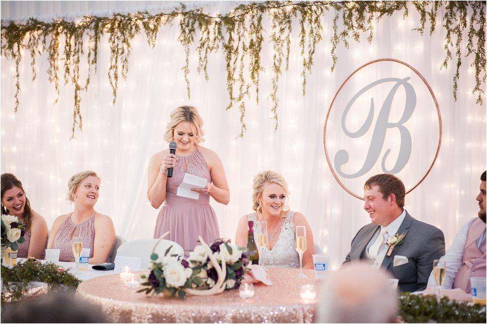 central_nebraska_wedding_0951.jpg