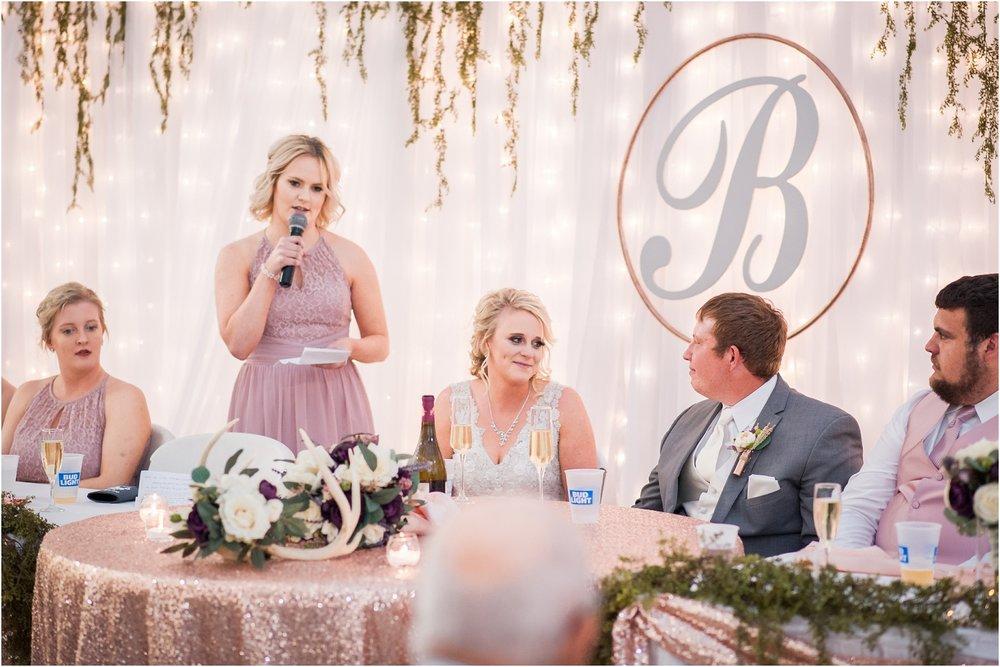 central_nebraska_wedding_0953.jpg