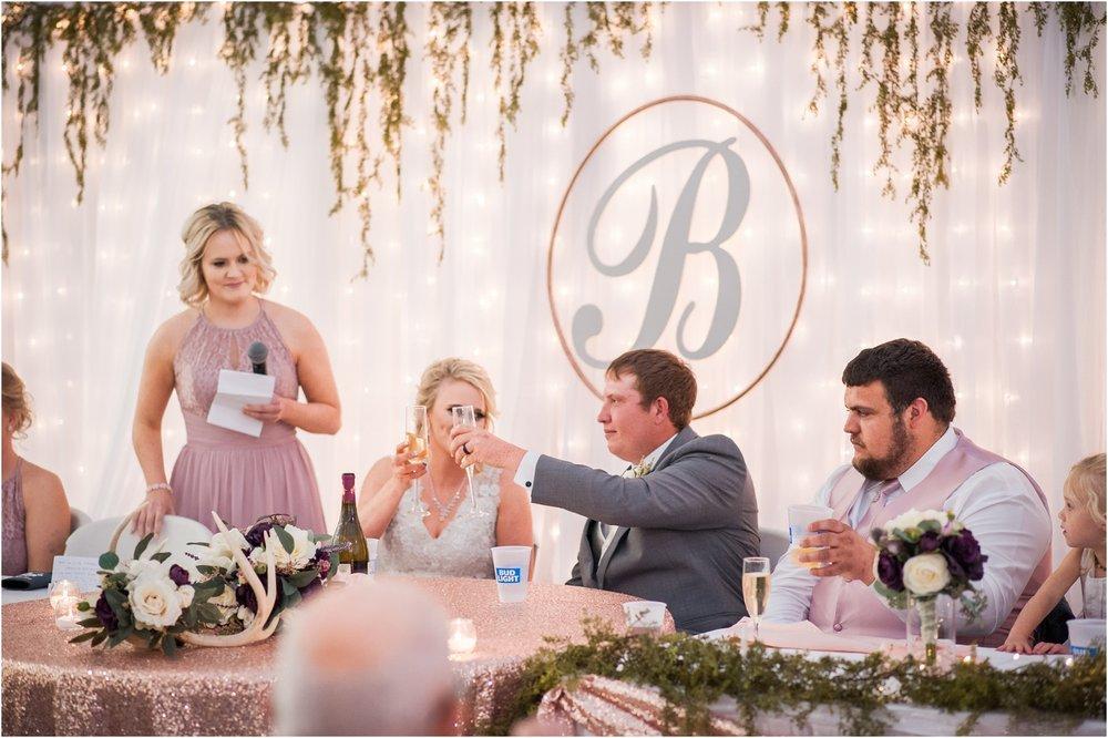 central_nebraska_wedding_0954.jpg
