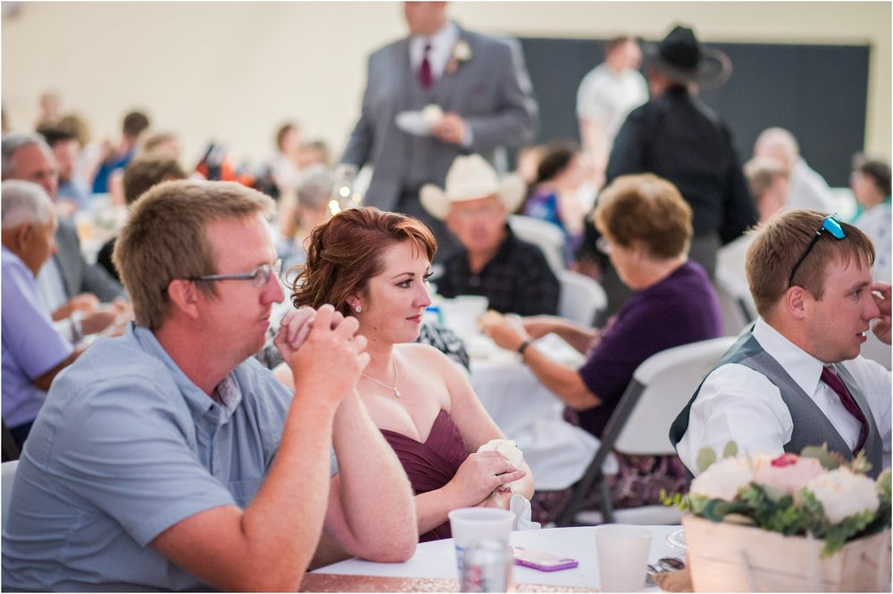 central_nebraska_wedding_0955.jpg
