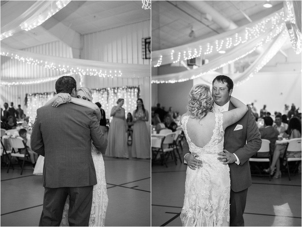 central_nebraska_wedding_0956.jpg